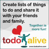 ToDoAlive.com